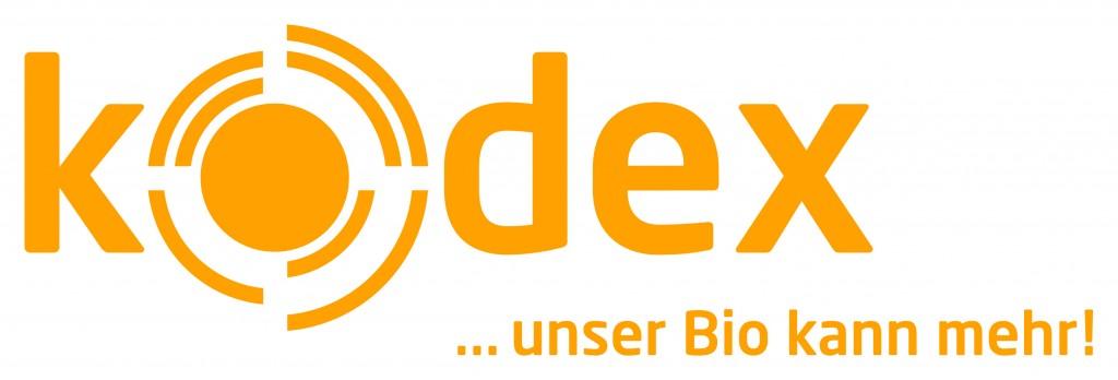 kodex_logo+claim_NEU