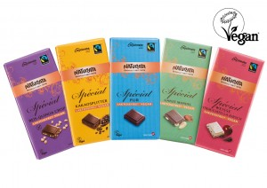 Schokolade_Special_Linie_DE_Faecher