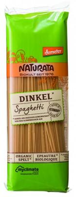 006162_Dinkel_Spaghetti_72dpi