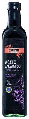 015176_Aceto-Balsamico-di-Modena_kbA_72dpi
