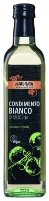 015190_Condimento-Bianco_kbA_72dpi