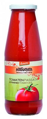 015815_Tomatenpassata_72dpi