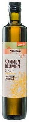 021014_Sonnenblumeneol-nativ-demeter_72dpi