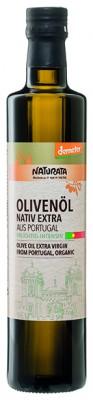 021124_Olivenoel-aus-Portugal-nativ-extra-Risca-Grande-kbA_72dpi