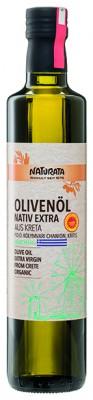 021154_Olivenoel-aus-Kreta-PDO-nativ-extra-kbA_72dpi