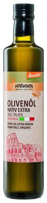 021194_Olivenoel-aus-Italien-nativ-extra-demeter_72dpi