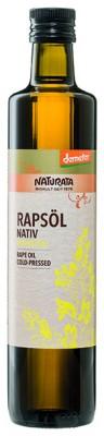 021610_Rapsoel-nativ-demeter_72dpi