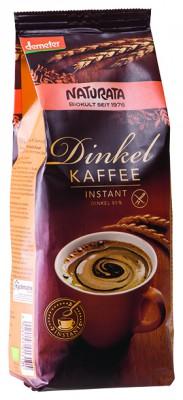 044054_Dinkelkaffee_NF_72dpi