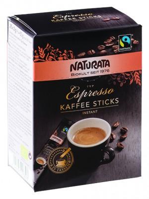 044083_EspressoSticks_72dpi