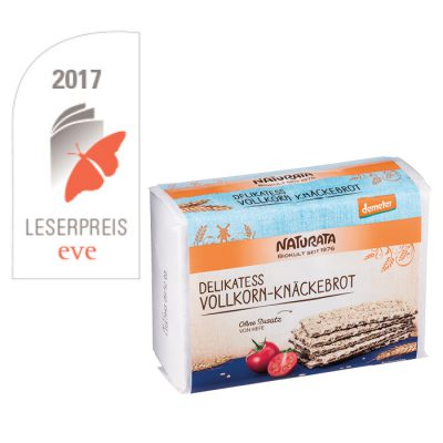eve_leserpreis_2017_blog
