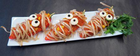paprika-mumien