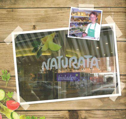 naturata1
