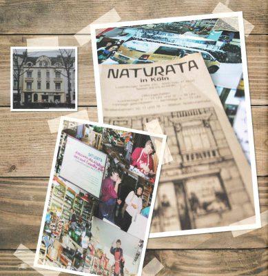 naturata3