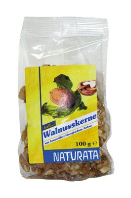029401-walnusskerne-halb-frei-kopie