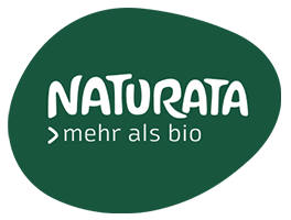 Naturata Blog